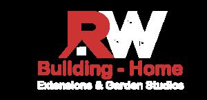 RW Building